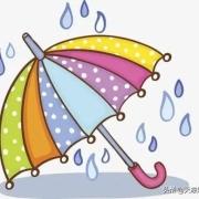 同事不经过允许拿了我的伞,半年了我问他他还是说没找到,而且也没有赔我的意思,要怎么跟他说呢?