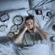 人多久不睡觉会死亡?