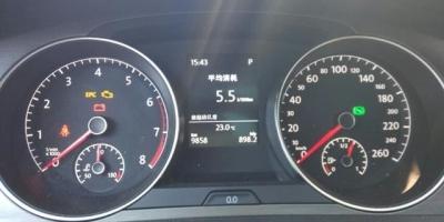 自动挡怎样开车较省油?