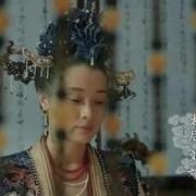 刘娥垂帘听政11年,为什么不称帝,是不想还是不敢?