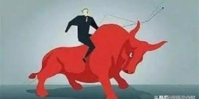 长期持有银行股,吃分红,打新股是什么体验?