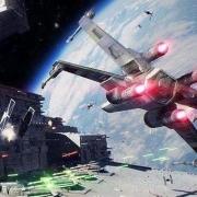 假如某军事发达国家突然发动攻击,摧毁太空所有卫星该怎么办?