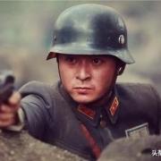 淞沪战争的起因是什么?有什么历史依据?
