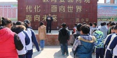 """为什么会有""""全国教育看江苏, 江苏教育看南通""""之说?"""