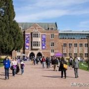 为什么一些人对于国外留学硕士的偏见那么大?