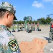 一个初中文化去当兵有前途吗?为什么?