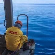 现在中国特别缺海员,高薪依旧没人干,为何?