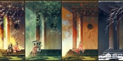 """""""死""""和""""亡""""两个汉字,内在的含义有何不同?"""