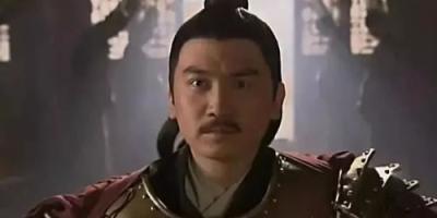 李景隆打开南京城门迎接朱棣大军入城,他的下场如何?