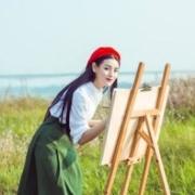 当代艺术如何在广阔的文化语境中确证自身?
