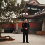 为什么上了一定年纪的,很多人看到寺庙都不愿进去?