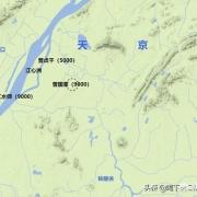 太平天国大决战时,李秀成二十五万大军为何解救不了天京?