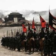 在历史上有汉族入侵其他国家的记录吗?
