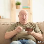 中老年人有没有必要减肥,减肥有利于健康吗?