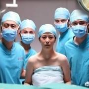 病人做完手术,从病人身上切除的东西医院是怎么处理的?