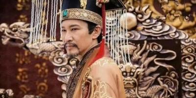 唐朝和宋朝相距只有短短的53年,但为何感觉像是隔了好几百年?