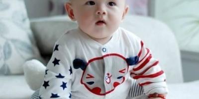 五个月的宝宝都会些什么?