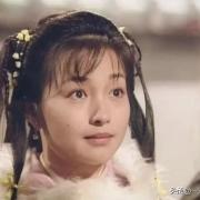 在倚天屠龙记中,张翠山是不是张三丰和郭襄的私生子?