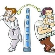 为什么打微信语音电话的越来越多了?