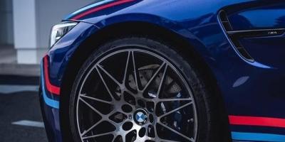 原车是235的轮胎换成215的,对行驶有什么影响?