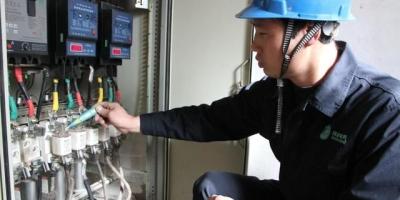 一名维修电工除了去工厂,他还能何去何从?