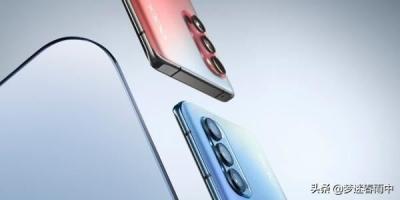 OPPO有史以来哪一款手机最好?