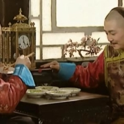 雍正王朝:胤禛当着乌雅氏的面提出保举老十四为大将军王有何深意?
