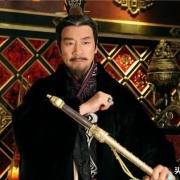 历史上有哪些权力大过皇帝的权臣?