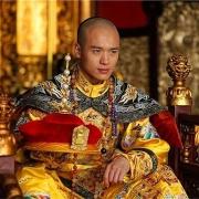 顺治皇帝究竟是怎么死的?他真的去当和尚了吗?