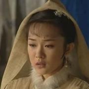 中国古代的守陵的宫女是如何伺候死去的皇帝的?