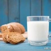 喝牛奶对女性好,请问在什么时间喝比较好,是纯牛奶吗?