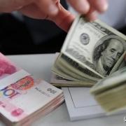 如果美元不作为国际结算货币,美国的霸权还能撑多久?