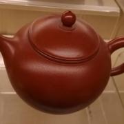中国十大茶叶应该如何排名?