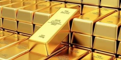 为什么最近黄金一直跌,是什么原因导致的?