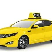 滴滴的抽成与出租车的份子钱,哪个更多?哪个对司机更合算?