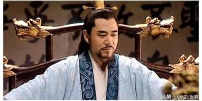 为何10多个宫女却勒不死一个皇帝?
