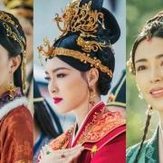 大宋宫词背后的历史,阴毒嗜杀的萧太后是怎么对付两个姐姐的?