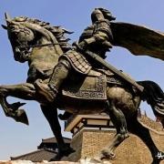 如果论武力值,传统武术中的西楚霸王能打赢峰巅时期的泰森吗?