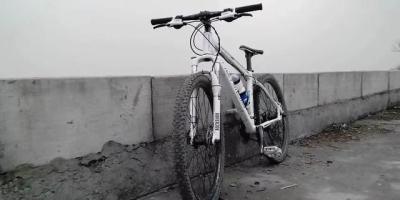 自行车每天骑行30公里对身体有损伤吗?