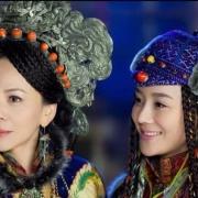据说清朝的公主大多是下嫁于蒙古,那么她们的儿子待遇怎么样,你怎么看?