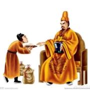 乾隆、嘉庆、道光这三位皇帝,到底谁更优秀?谁的贡献最大?