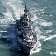 """中国海军的四艘""""现代""""级驱逐舰有没有可能升级后返销俄罗斯?"""