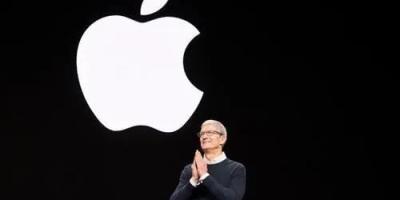 iPhone11至今畅销,四千多的4G手机,为啥有人愿意买?