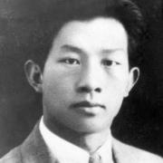 云南省最具有影响力的人是谁?