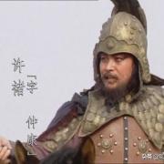 关羽、张飞、赵云、马超和黄忠,谁才能克制许褚?