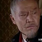 为什么汉武帝穷兵黩武,到了晚年汉军对匈奴连打败仗?