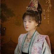 在正史上,宋仁宗的长女福康公主的结局如何?