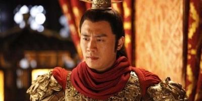 在唐代骆宾王的名字不会犯忌讳吗?
