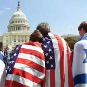 美国这么喜欢犹太人,犹太人为什么不去美国建国?