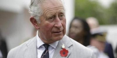 等了几十年的英国王储查尔斯王子,王位会被自己的儿子所取代吗?为什么?